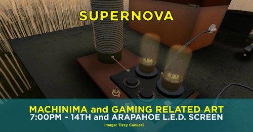supernova-web